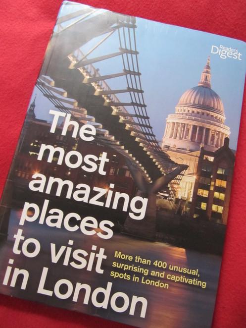 london-guidebook-readers-digest-city-westminster.JPG