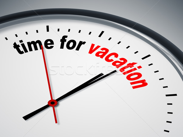 1030102_stock-photo-time-for-vacation