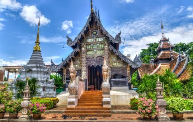 chiang-mai-1670926-660x420