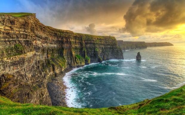 sprachreisen-irland_1600-1000